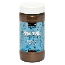 Bronze Reactive paint 16 OZ