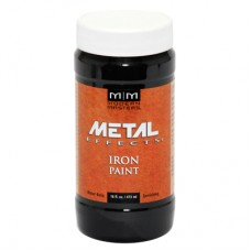 Iron Paint Metal Effects 16