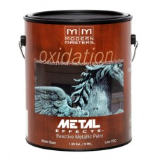 Metal Effects Copper Gallon