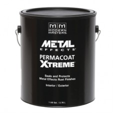 Permacoat Patina Sealer Gallon