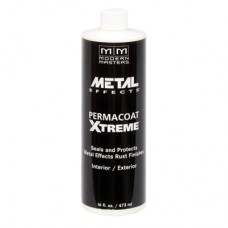 Permacoat Xtreme Seal/Top Quart