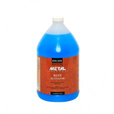 Rust Activator Gallon