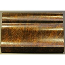 "Russet Metallic Special Effects Foil 12.5"" x 100'"