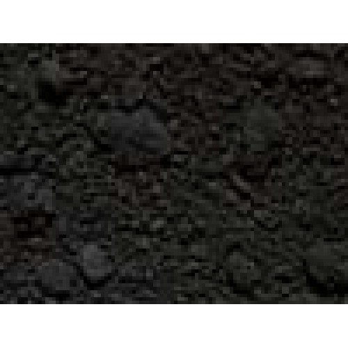 Stonewash Black 200g