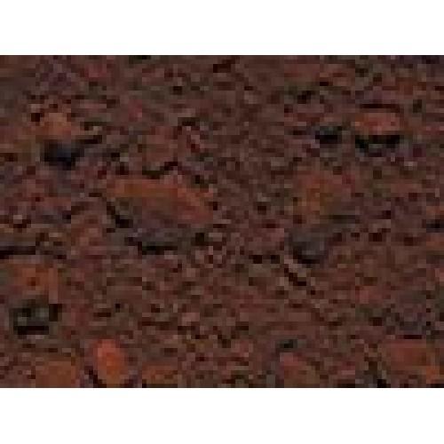 Stonewash Brown Oxide 200g