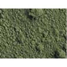 Stonewash Green 250g