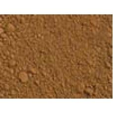 Stonewash Natural Raw Umbe 250g