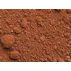 Stonewash Sienna 200g