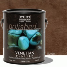 Suede Venetian Plaster Gallon