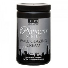 Wall Glazing Cream
