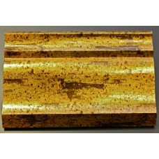 "Woodhaven Gold Metallic Special Effects Foil 25"" x 100'"