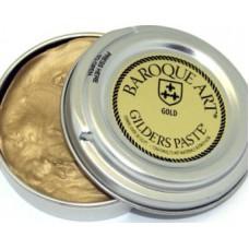 Gold Gilders Paste