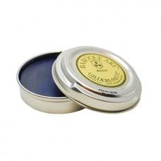 Iris Blue Gilders Paste