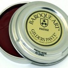 Pinotage Gilders Paste