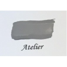 Atelier One Step Paint Quart