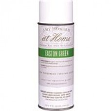 Easton Green Furniture Lacquer Amy Howard