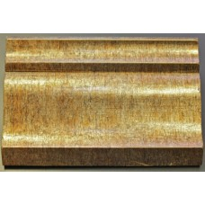 "Aberdeen Metallic Special Effects Foil 12.5"" x 100'"