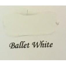 Ballet White 8oz