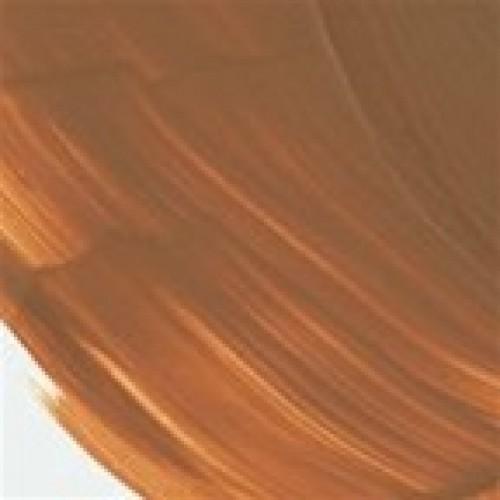 Burnt Orange Faux Colorant 16oz