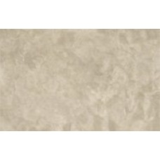 Chamois Shimmered Suede Quart