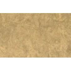 Cashmere Shimmered Suede Quart