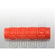 Key Fret Roller