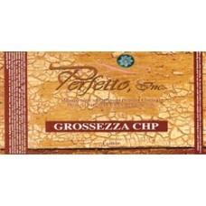 Grossezza CHP Gallon
