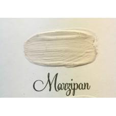 Marzipan La Chaux Paint Quart