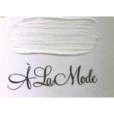 A La Mode La Chaux Paint Quart