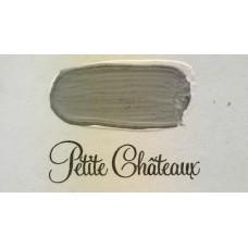 Petite Chateaux La Chaux Paint Quart