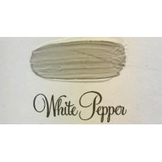 White Pepper La Chaux Paint Quart