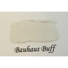 Bauhaus Buff One Step Paint Quart