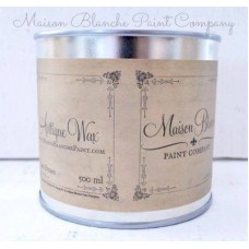 Maison Blanche Light Brown Wax