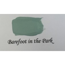 Barefoot in the Park 8oz