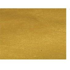 Fato Gold Base 1 Liter
