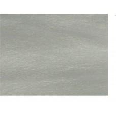 Fato Silver Base 1 Liter