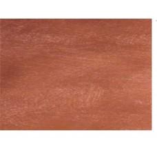 Fato Copper Base 1 Liter
