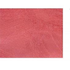 Fato Red Base 1 Liter