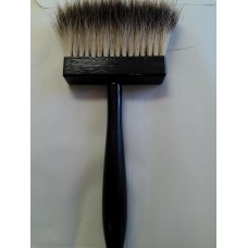 Badger Brush Size 4