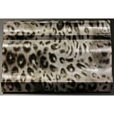 "Cheetah Metallic Special Effects Foil 25"" x x100'"