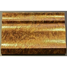 "Copper Bronze Metallic Special Effects Foil 12.5"" x 100'"