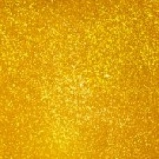 Crystal Brush Gold Gallon 400