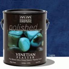 Lapis Venetian Plaster Gallon