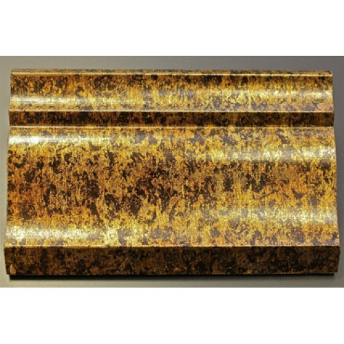 "Mariah Metallic Special Effects Foil 25"" x 100'"