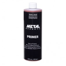 Acid Blocking Primer 16 oz