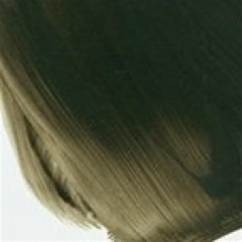 Black Moss Faux Colorant 8oz