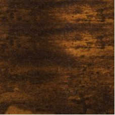 "Copper Bark Metallic Special Effects Foil 25"" x 100'"
