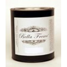 Bella Fresco Clear Quart