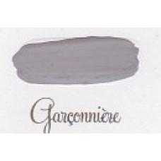 Garconniere La Chaux Paint Quart