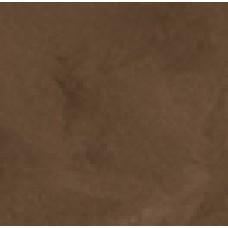Cocoa Bean Metallic Plaster Gallon